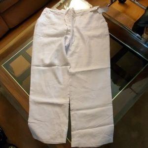 Charter Club Pant Shop Womans Pants  NWT - 1X